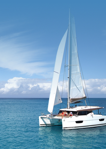 Fountaine-Pajot-Sail-banner